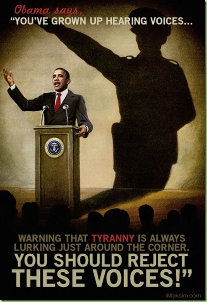 248__460x_reject-voices obama resist tyranny