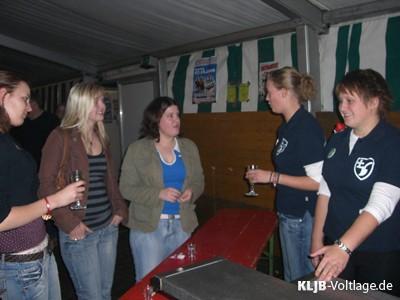 Erntedankfest 2006 - Erntedankfest2006 022-kl.jpg