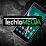 Techlomedia's profile photo