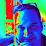 Joachim Petersen's profile photo