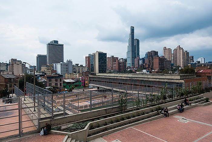 Bogota22.jpg