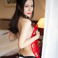 [XiuRen] 2014.01.31 NO.0096 nancy小姿 0010.jpg