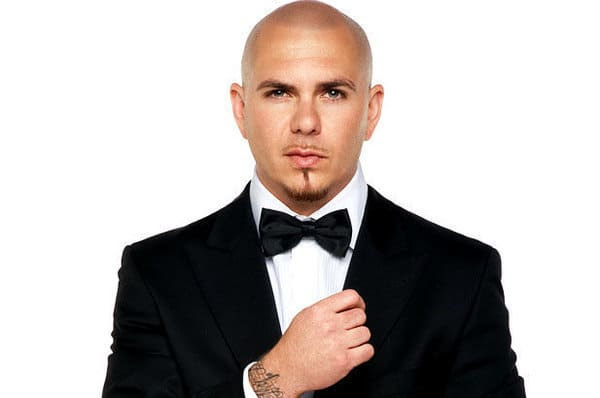 洋楽歌詞和訳】Rain Over Me / Pitbull(ピットブル) ft. Marc