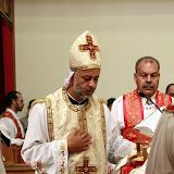 Fr. Cyrils First Liturgy as Celebrant Priest - _MG_1128.JPG