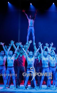 Han Balk Gym Gala 2015-2588.jpg