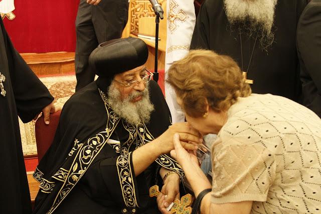 H.H Pope Tawadros II Visit (4th Album) - _MG_1433.JPG