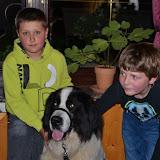 24. Mai 2016: On Tour zur Himmelsleiter Tirschenreuth - DSC_0420.JPG