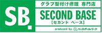 http://secondbase.ocnk.net/