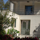 10-26-14 Dallas Arboretum - _IGP4275.jpg