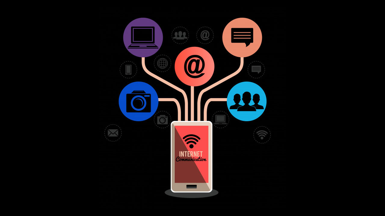 Cara mempercepat koneksi internet tanpa root