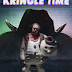 Kringle Time (2021)