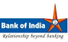 Bank of India Recruitment 2020 of 214 Officers in Various Streams upto Scale IV
