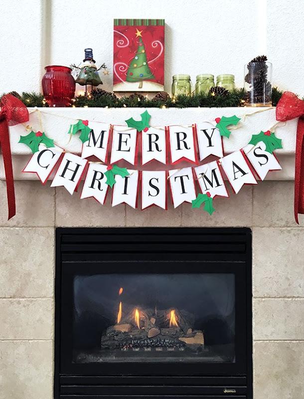 merry-christmas-banner-jen-goode