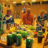Aalborg City Cup 2015 - IMG_3555.JPG