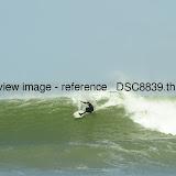_DSC8839.thumb.jpg