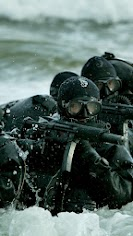Wallpapers-For-Galaxy-S4-Army-21.jpg