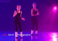 Han Balk Voorster Dansdag 2016-4342.jpg