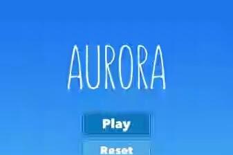 Aurora v1.39 Full Apk Mod For Android