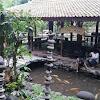 September, Desa Wisata di Sleman Mulai Menerima Wisatawan