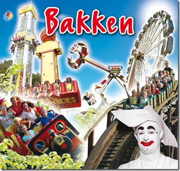 bakken-collage-eskilscup