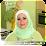 مطبخ منال العالم's profile photo