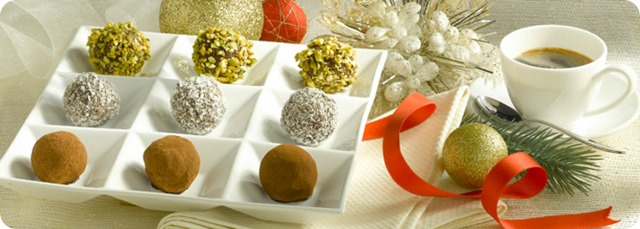 palline-di.cioccolato