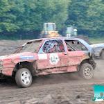 Autocross%2520Yde%2520237.jpg