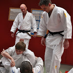 judomarathon_2012-04-14_123.JPG