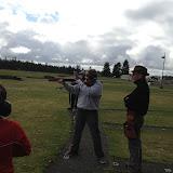 Shooting Sports Weekend 2013 - IMG_1394.jpg