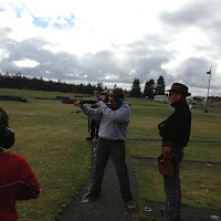 Shooting Sports Weekend 2013 - IMG_1394.jpg