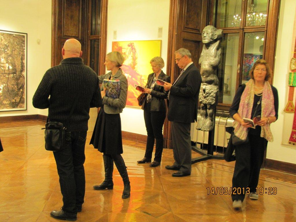 Auktionshaus im Kinsky - private guided tour - Ja%25CC%2588nner-Ma%25CC%2588rz%2B2013%2B075.jpg