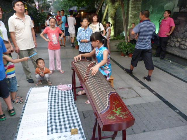 CHINE .SICHUAN Chengdu - P1070166.JPG