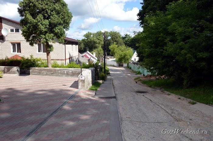 Gostiniza-respect-smoliensk-11.jpg