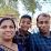 Soumya Sarasan's profile photo