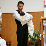 The Baptism of the Lord - IMG_5324.JPG
