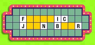 wheel of reward quiz answers 100% score video facts