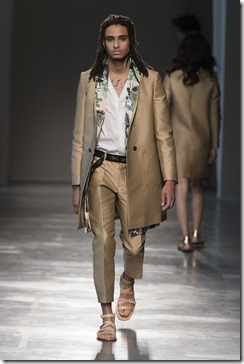 Christian Pellizzari_look18