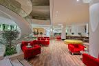 Фото 5 Barut Kemer Resort Hotel