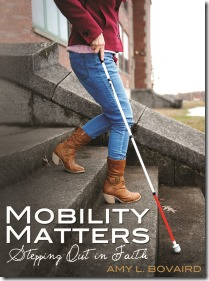 ABovaird-MobilityMatters