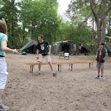 2014 kamp (2) - IMG_5110.JPG