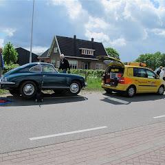 Weekend Twente 1 2012 - IMG_0176.jpg