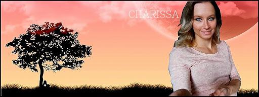 charis (2).jpg