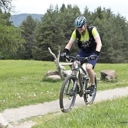 Schönblick Tour 19.05.17-1061.jpg
