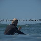 preview_DSC_4782.jpg