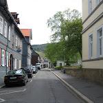 Harzen 2010 069.JPG