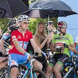 2013.06.01 Tour of...