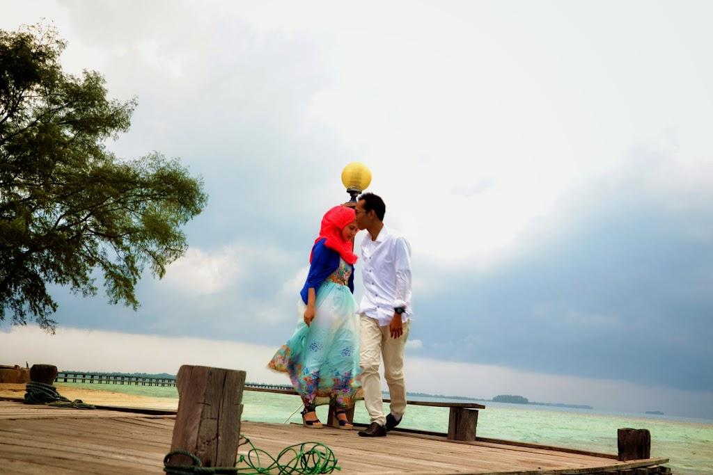 ngebolang-prewedding-harapan-12-13-okt-2013-nik-040