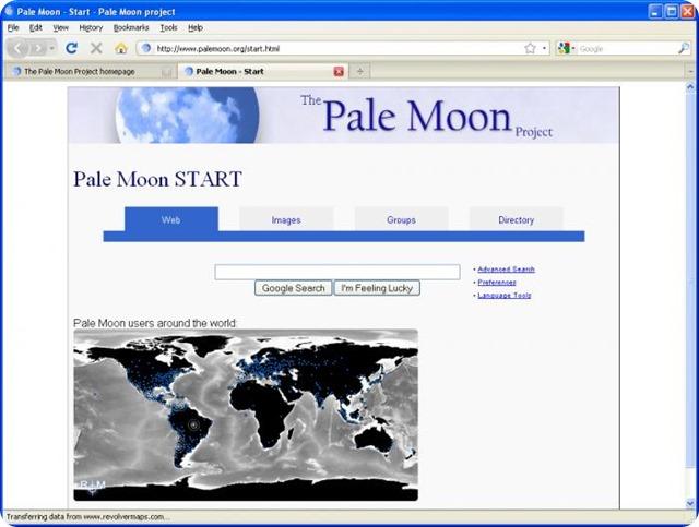 pale-moon-5