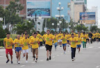 khach-san-da-nang-giai-marathon-quoc-te