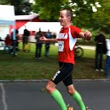 Zeuthener Jedermannlauf 15.09.2012